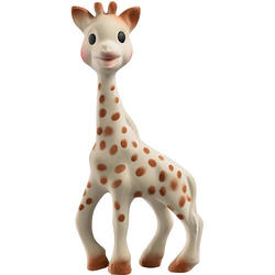Vulli sophie the giraffe teether  ptru1 7953922dt