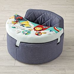 Baby toy activity chair playtime pals?1491751261