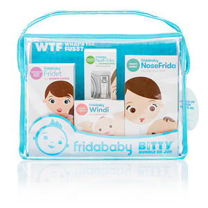Fridababy bitty bundle of joy  ptru1 23586227dt