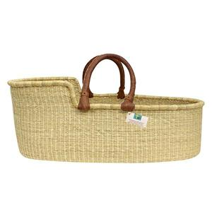 African moses basket 306 5fab6512 1406 400b 9342 4883206578da grande