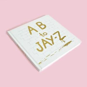 Ab to jay z front cover grande