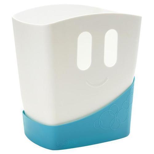 Blue drying bin 56d81a22 b0e6 484b a5a5 c8a118750c6a grande