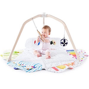Lovevery play mat