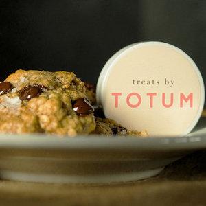 Totum treats