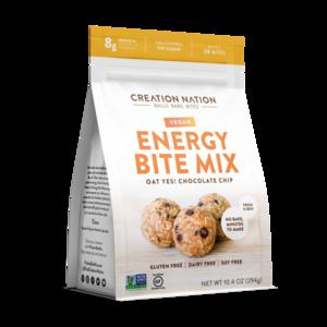 18 0126 vegan energy bite mix grande