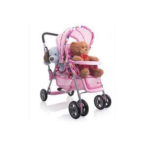 Joovy stroller