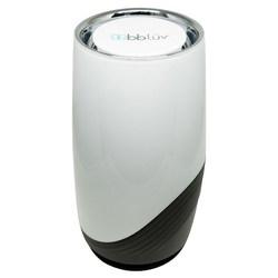 Bbluv pure air purifier