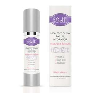 Belli healthy glow