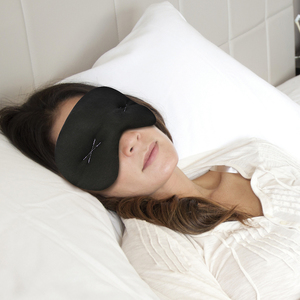 Imak compression eyepillow life