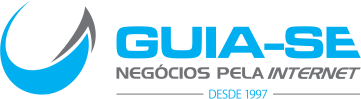 Guia-se Campo Grande RJ Logo