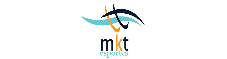 logo mkt esportes