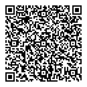 qr_code_guiase_maua-300x300 Home