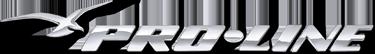 pro-line boats logo