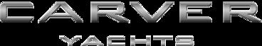 carver yachts logo