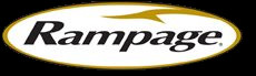 rampage yachts logo