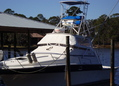 34' Luhrs Sportfish-The Alpha_1