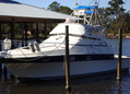 34' Luhrs Sportfish-The Alpha_14