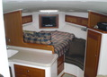 35' Cabo Express-Resort Court_17