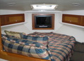 35' Cabo Express-Resort Court_25