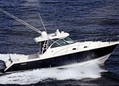 375 Pursuit Offshore- Only Bidder_3