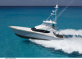 Small_gt60_bimini3_22571