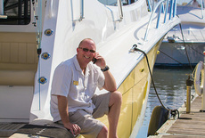 Normal_greg_at_wharf_boat_show