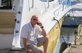 Thumb_greg_at_wharf_boat_show