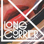Longcourrier-small