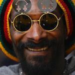 Snoop-lion-aujourd-hui