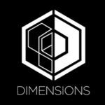 Dimensions-logo