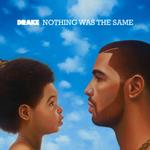Drake_worst_behaviors