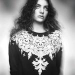 Lorde_team