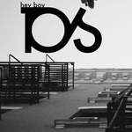 Toys_heyboy_music_supervision
