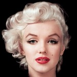 Marilyn_monroe_music_supervision