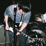 Lisa_liu_music_supervision