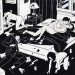 Cleon_peterson_music_supervision_4