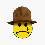 Pharell_woodkid_remix_music_supervision