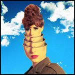 Kiesza_music_supervision_2