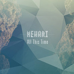 Mehari_all_this_time_music_supervision
