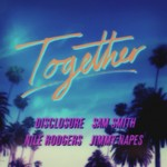 Disclosure_together