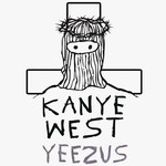 Kanye_west_music_supervision