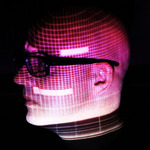 Stephan_bodzin_music_supervision