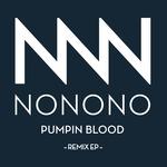 Nonono_music_supervision