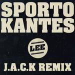 Sporto_kantes_jack_music_supervision