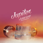 Jupiter_crayon_remix_music_supervision