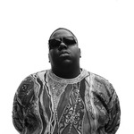 Notoriousbig_music_supervision