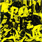 Cleon_peterson_music_supervision_3