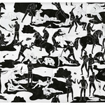 Cleon_peterson_music_supervision_5