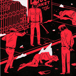 Cleon_peterson_music_supervision_6