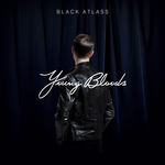Black_atlass_young_bloods_music_supervision